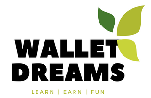 walletdreams