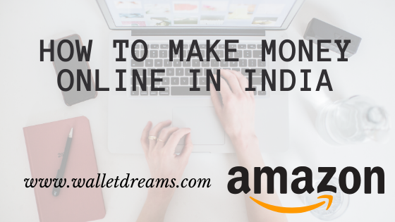 How to Make Money Online in India  Without Selling 100% Easy way