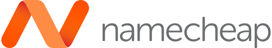 namecheap hosting deals